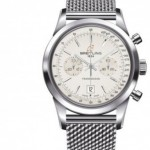 Breitling Watch For Girls Key features