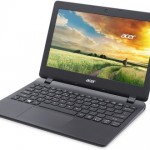 ACER Aspire Laptop Key Features