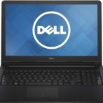 Dell Inspiron Notebook 3551