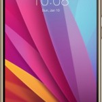 Honor 5X Mobile Phone Key Features