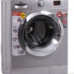 IFB Senorita Aqua Washing Machine key features