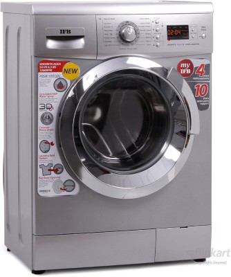 IFB Senorita Aqua Washing Machine