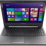 Lenovo 5th Gen Notebook key features