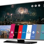 LG 43 inch LED TV know key features before you buy