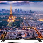 Micromax 42C0050UHD (42 inch ) LED TV key features