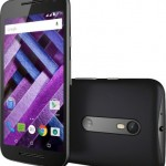 Moto G Turbo Edition key know features before you buy
