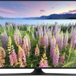 Samsung 48 inch LED TV know key features before you buy