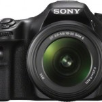 Sony Camera :Know Key Features before you buy