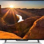 Sony BRAVIA LED TV know Key features before you buy