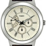 Timex Watch For Women, Men key Features