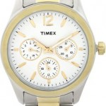 Timex Watch For Women Key Features
