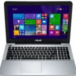 Asus Laptop Price and  Key Features