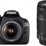 Canon Camera Key Features and Price