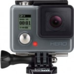 Sports & Action Camera Key Brands to Purchase