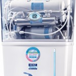 Water Purifier of Kent and Other Brands