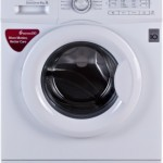 LG Washing Machine Key Features