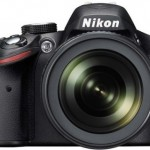 Nikon Camera Key Features and Prices