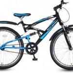 cycle online Shopping for Kids , Men , women