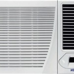 Window AC of Voltas , Panasonic ,Hitachi , LG