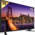 Vu TV LED know Key Features before you buy