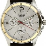 Casio Watch Key Features and Price