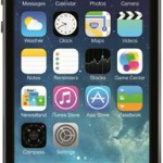 Apple iPhone 5S price and key features review