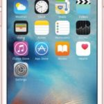Apple iPhone 6S Key Features