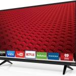 VIZIO LED TV 32 inch Key Features