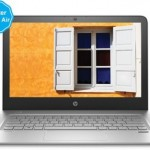 HP Envy13 Notebook Key features before you buy