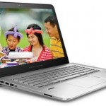 HP Envy 14 Notebook Key Features