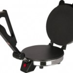 Roti Maker Key features and Price