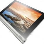Lenovo Yoga 8 Tablet Key Features