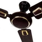 Ceiling Fan know key Features before you buy