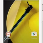 Moto E Mobile Phone Key Features