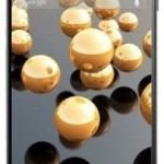 Panasonic Eluga Mobile Phone Key Features