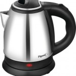 Electric Kettle Key features and price