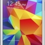Samsung Galaxy Tab 4 key features