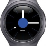 Samsung Gear S2 Smartwatch Key Features