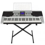 Best Electronic Music Keyboard Piano with LCD Display