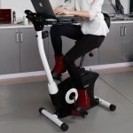 Exercise Bike Indoor cycling for home / office use