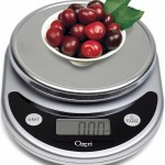 Best Digital Food Scale Key Features