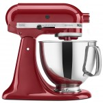 KitchenAid Mixer know Key features before you buy