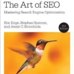The Art of Seo -Book- Rand , Eric Enge Spencer