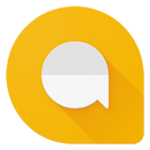 Google Allo App – New and Amazing smart chat app