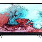 Samsung 32 inches Full HD LED TV Review