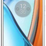 MOTO Mobile Phone- MEGA SALE with Exchange Offer