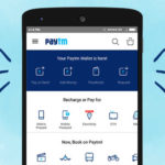 Paytm introduces App Password to secure Paytm Wallet