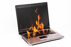 Laptop Cool to avoid laptop Overheating