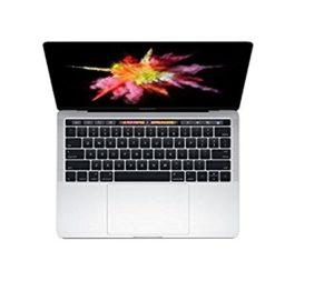 MacBook Pro (Apple)