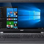 Acer Aspire ES1-572 Laptop – Core i3 – 6th Gen